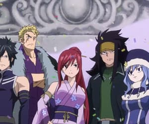Image by Fairy Tail