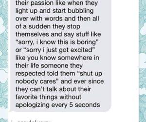 apologize, sorry, and inawayitsjustme image
