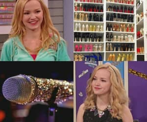 disney channel, liv rooney, and liv and maddie image