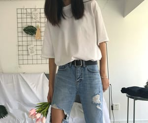 alfie, asian fashion, and casual image