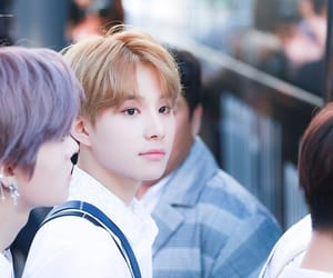 lucas, jungwoo, and taeyong image