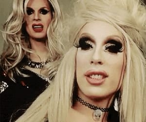 drag queens, katya, and season 7 image