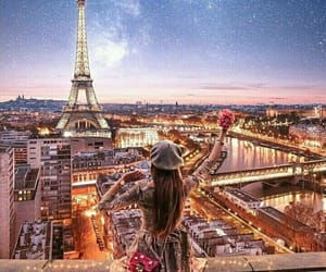 amazing, france, and paris image