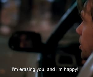 article, eternal sunshine of the spotless mind, and gloria gaynor image