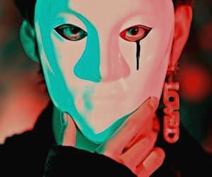 gif, yoongi, and jungkook image