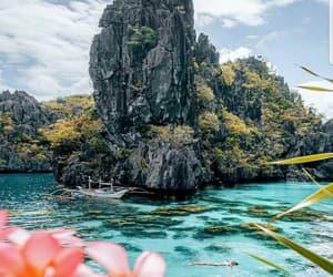 el nido palawan image
