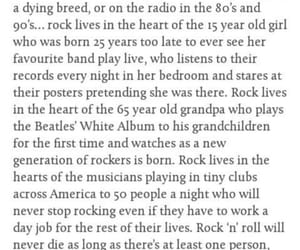 arctic monkeys, Guns N Roses, and rock image