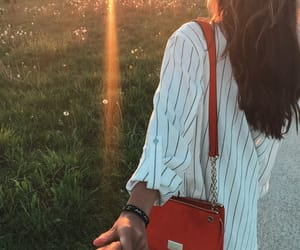 fashion, holdinghands, and wallpaper image