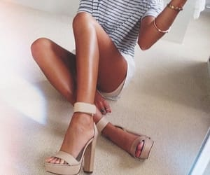 beautiful, shoes, and tumblr image
