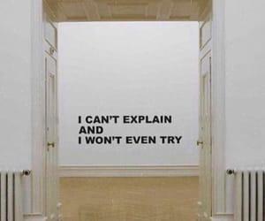 explain image