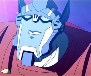 op, transformers, and tfa image