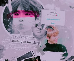 edit, exo, and inspo image