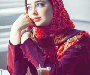Image by رَيْحانةُ الـظِّل