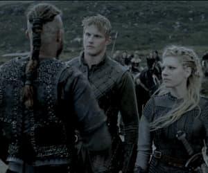 gif and vikings image