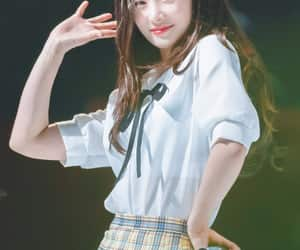 DIA, chaeyeon, and produce 101 image