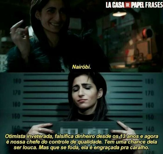 100 Epic Best La Casa De Papel Berlin Frases Westomani
