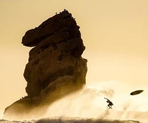 adventurer, surfer, and water sports image