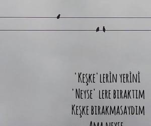 edebiyat, şiir sokakta, and türkçe image
