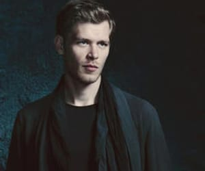 alwaysandforever, mikaelson, and theoriginals image