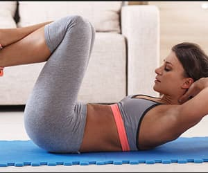 article, Easy, and fitness image