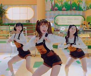gif, k-pop, and k pop image