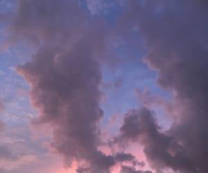 beautiful, sky, and wallpaper image