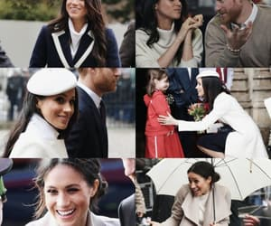 beautiful, pretty, and prince harry image