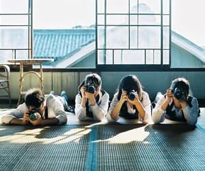 japan, japanese, and photographer image