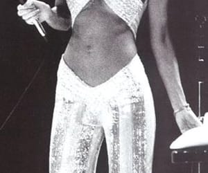 vintage and cher image