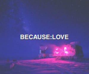 aesthetic, purple, and purple theme image