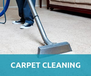 wedding dress cleaning, professional dry cleaning, and carpet cleaning sheffield image