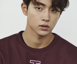 actor and korean image