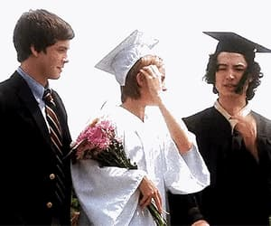 gif, movie, and perks of being a wallflower image