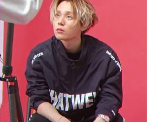 aesthetic, pentagon, and edawn image