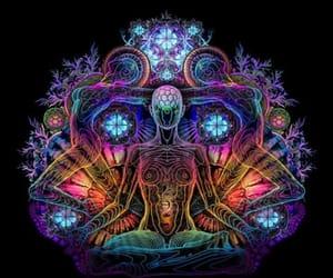 article, balance, and feel good image