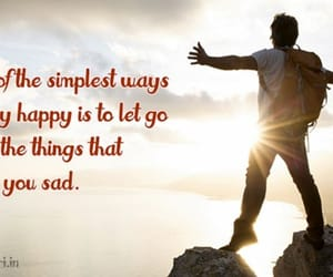 life sayings, life quotations, and inspirational life quotes image