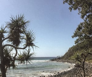 surf, views, and noosa image