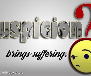 self, spiritual, and suffer image