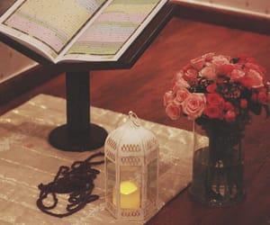 quran, islam, and Koran image