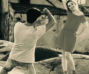 love and kara sevda image
