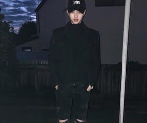 fashion, grunge, and ulzzang image
