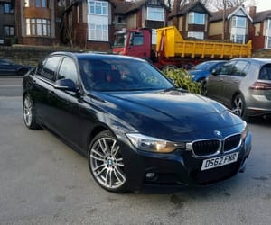 bmw 1 series, bmw sports car, and sports car for sale image