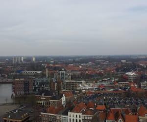 amazing, cool, and nederland image