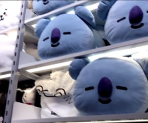 aesthetic, rj, and soft image
