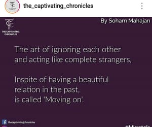 acting, beautiful, and ignoring image
