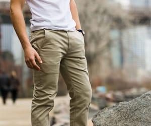boys, summer fashion, and men's fashion image
