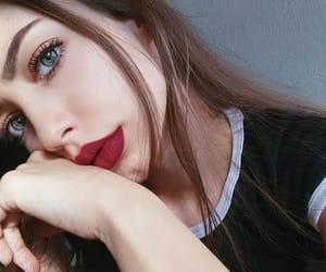 beauty, nice, and 2018 image