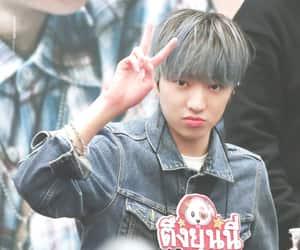 winner, ksy, and seungyoon image