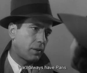 paris, Casablanca, and movie image