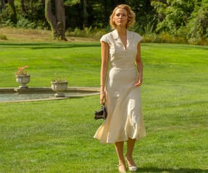 blake lively, scenery, and veronica image
